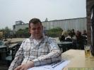 Tornooi 2006_17