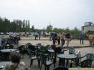 Tornooi 2006_40