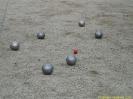Tornooi 2006_42