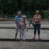 Tornooi Hageland 2016 _39